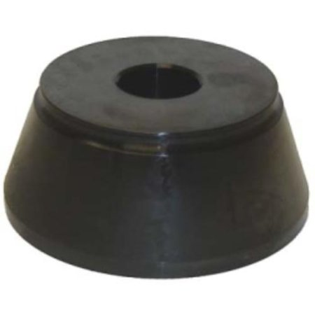The Main Resource Tmrwb2256 40 40Mm Low Profile Taper Balancer Cone Range 3 45     4 36