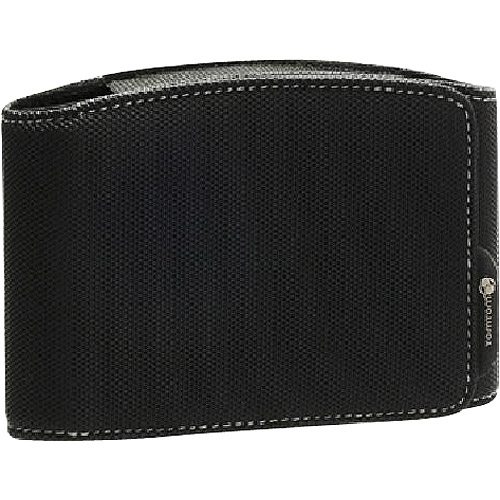 """TomTom 4.3"""" and 5.0"""" Universal GPS System Carry Case"""