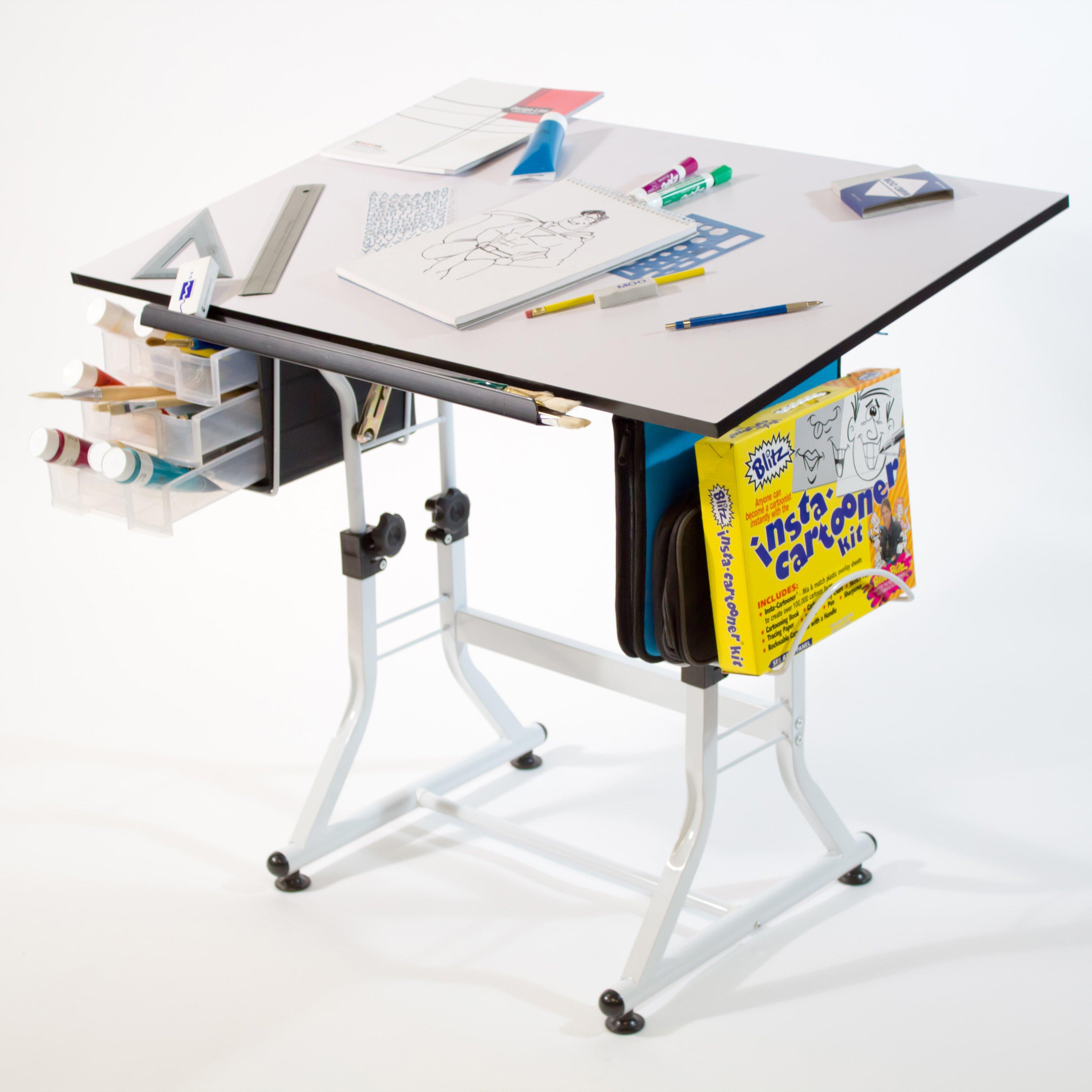 Study Tables Walmart Com