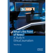 What's the Point of News? - eBook