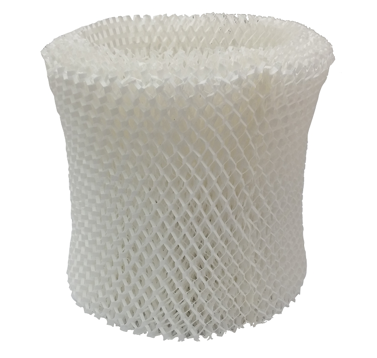 Humidifier Filter for Holmes HWF-65