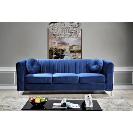 Aadvik Chesterfield Sofa ()