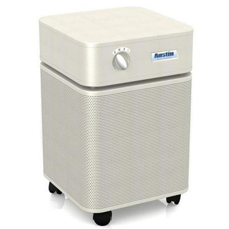 Austin Air Healthmate, Sandstone (Austin Air Purifiers)