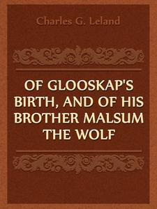 Wolf Brother Ebook