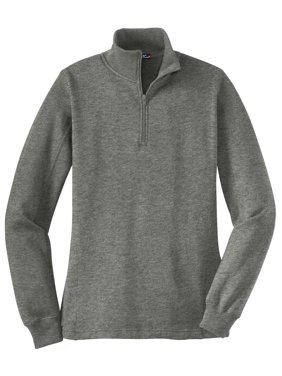 Sport Tek Womens Sweatshirts Hoodies Walmart Com I purchased this shirt to wear with a pair of pants i have been wanting to wear for a long time but i had to wait to lose a few pounds now i have. sport tek womens sweatshirts hoodies