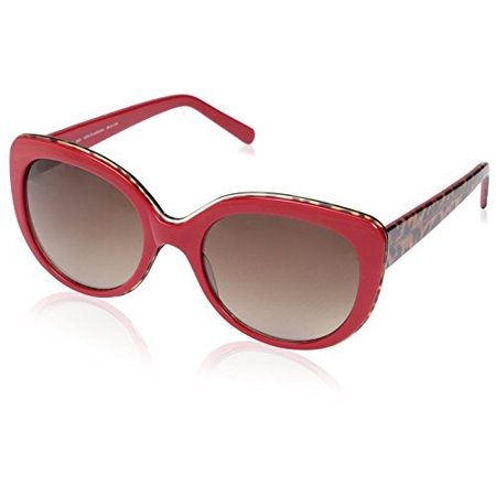 SOCIETY NEW YORK Women's Sunglasses, (Society Sunglasses)