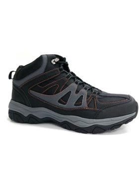 3d85dafbe9b Shoes   Apparel - Walmart.com - Walmart.com