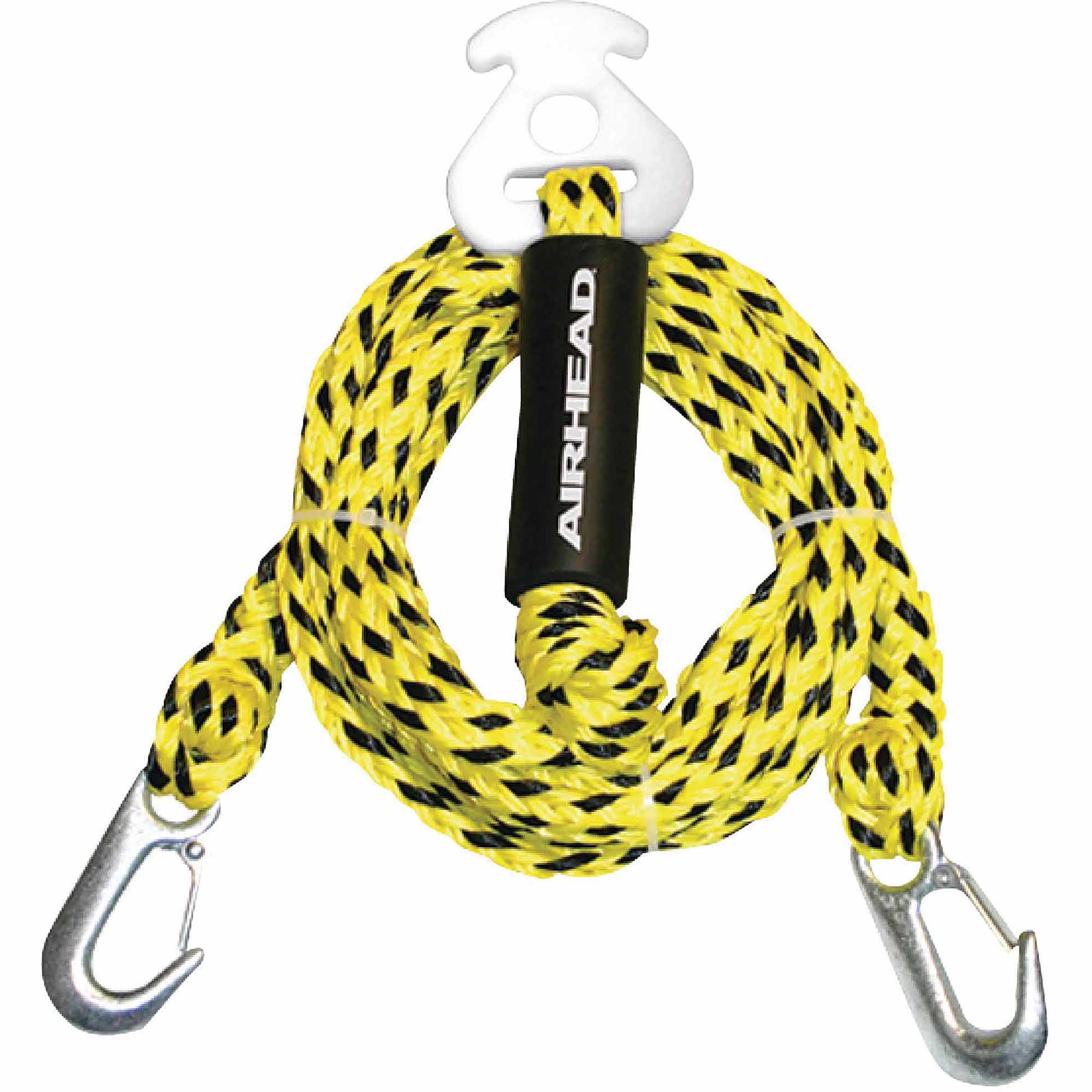 Airhead Heavy Duty Tow Harness 16' For Up to 4 Riders