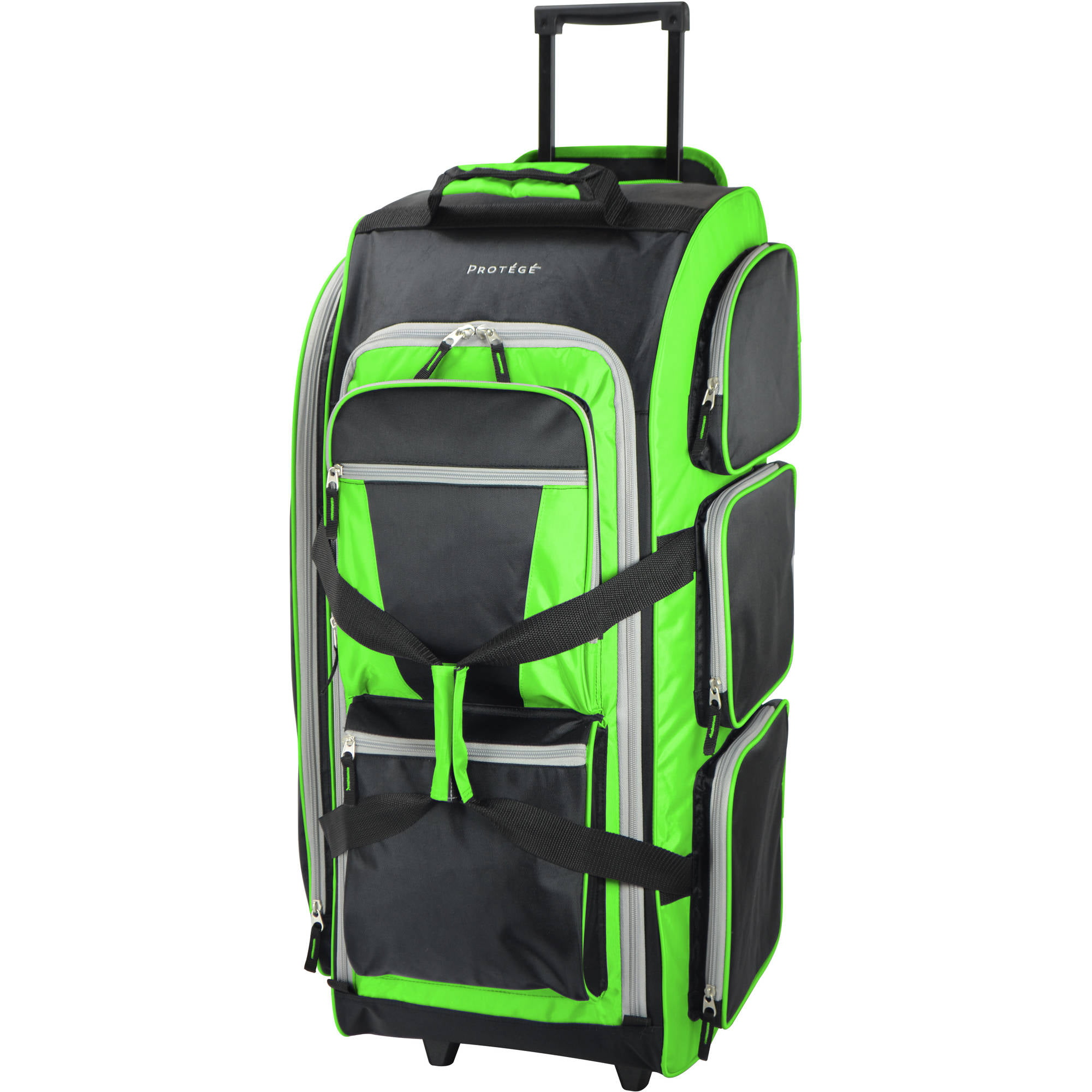 Travel  Wheel Carry On Bags In Walmart