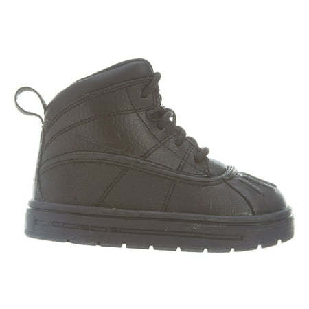Nike Toddler Woodside 2 High Boots  Td  524874 001