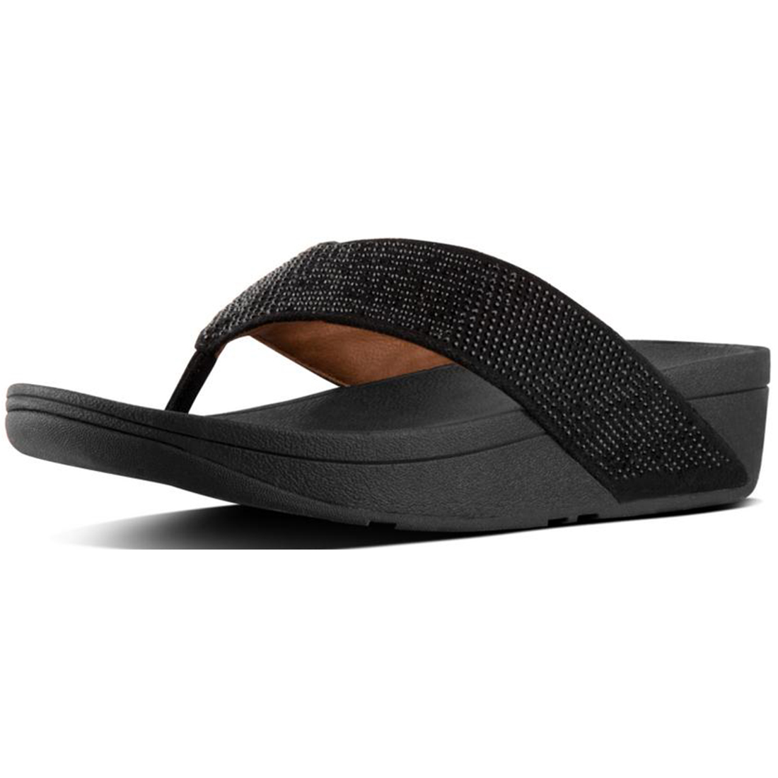 FitFlop Womens Ritzy Economical, stylish, and eye-catching shoes