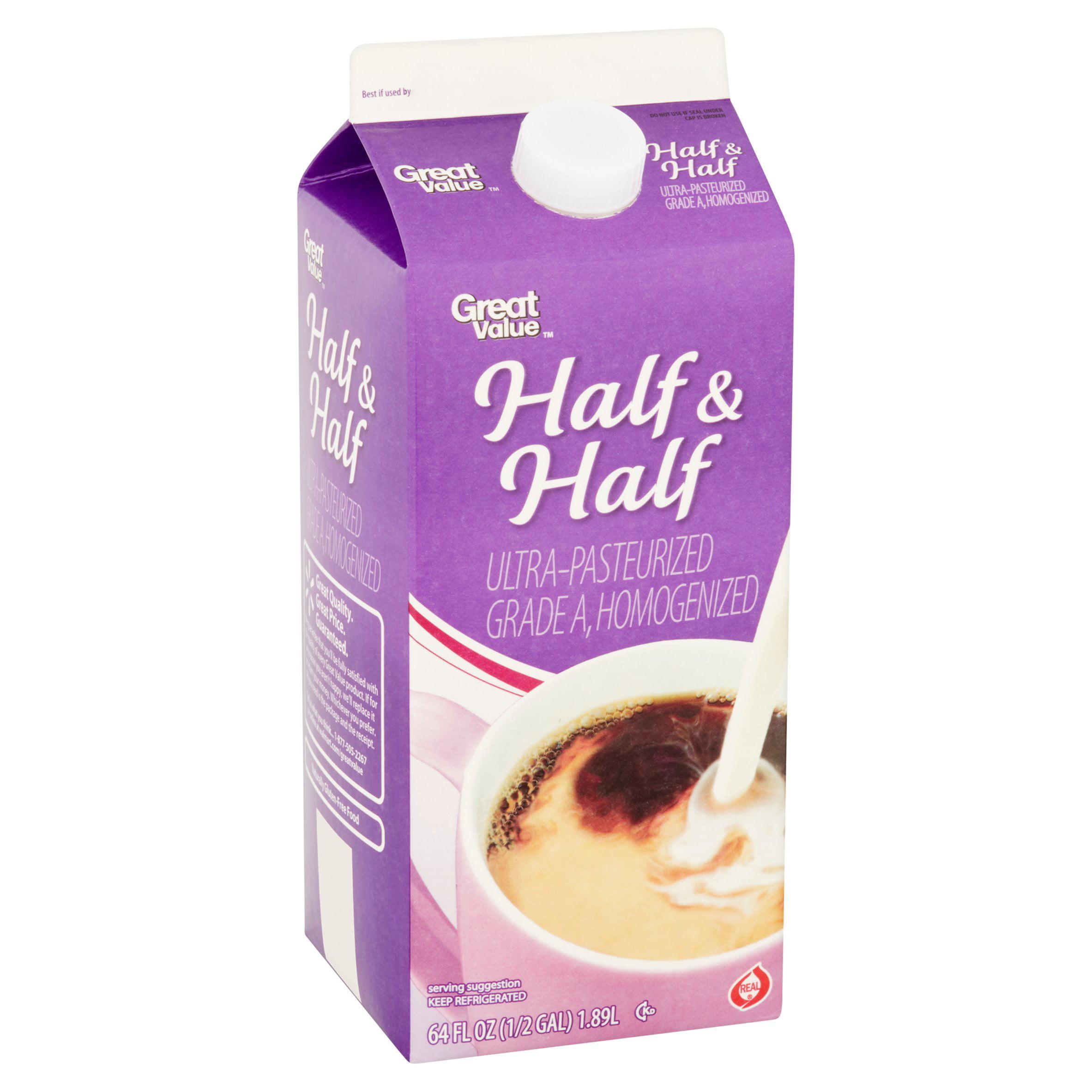 Can Milk Replace Cream In Coffee