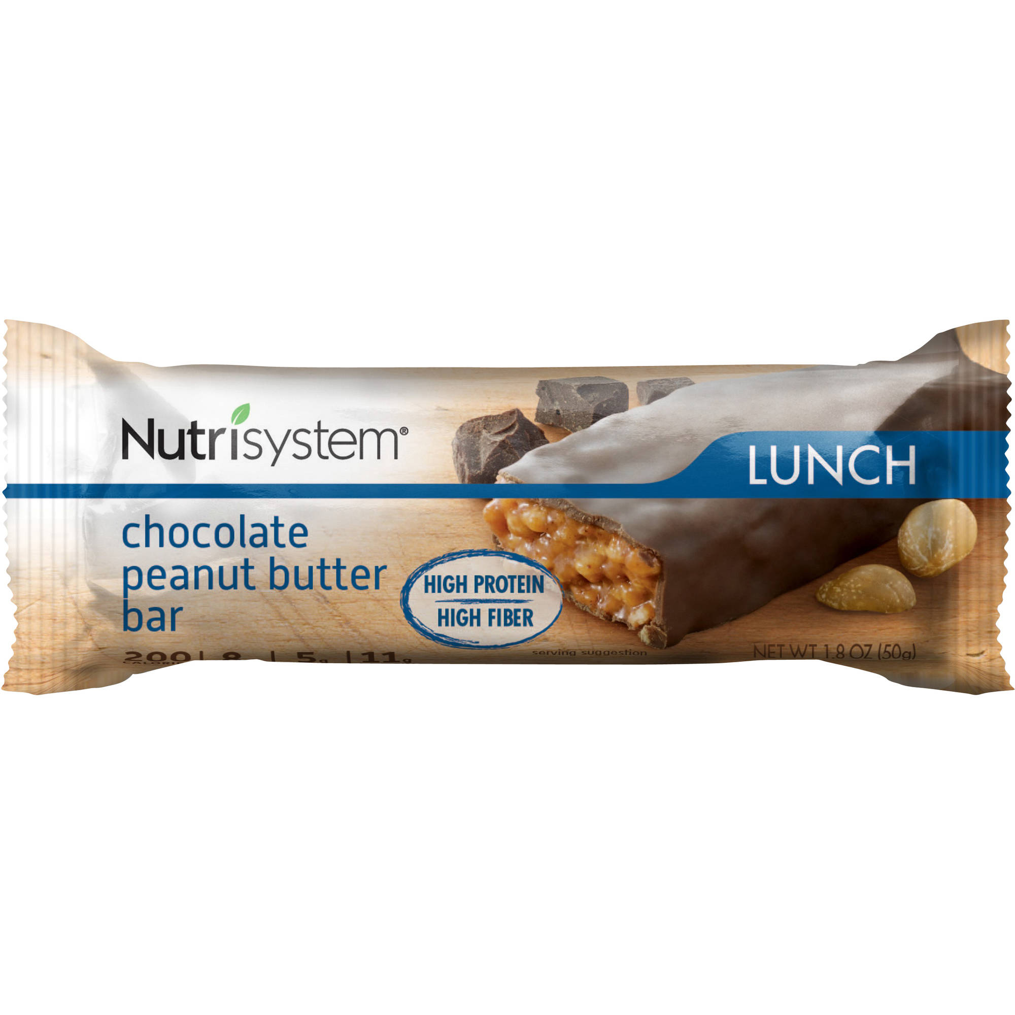 Buy Bar Peanut Butter Bars