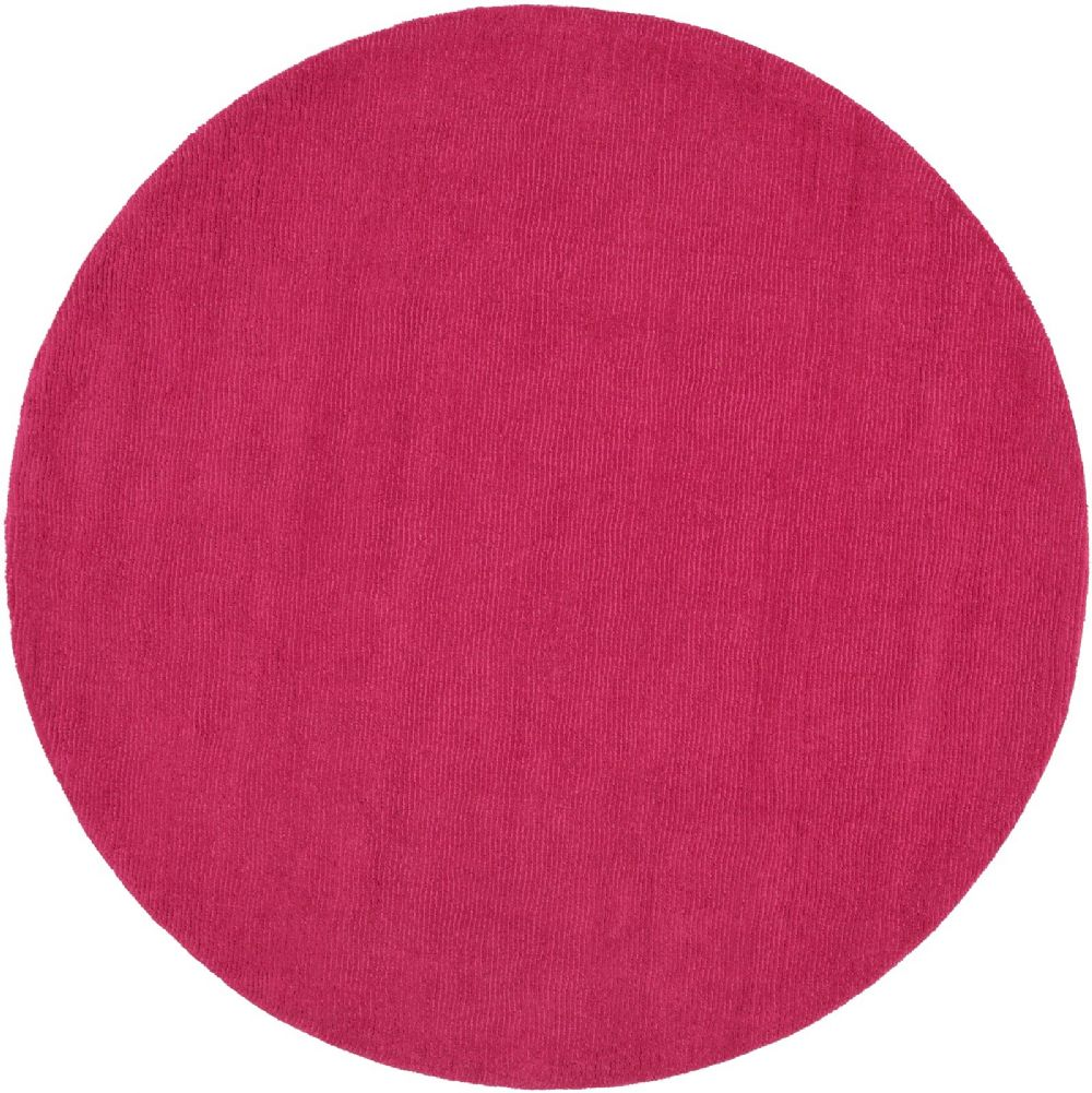 Contemporary Mystique Collection Area Rug in Multiple Color and Oval, Rectangle, Round, Runner Shape
