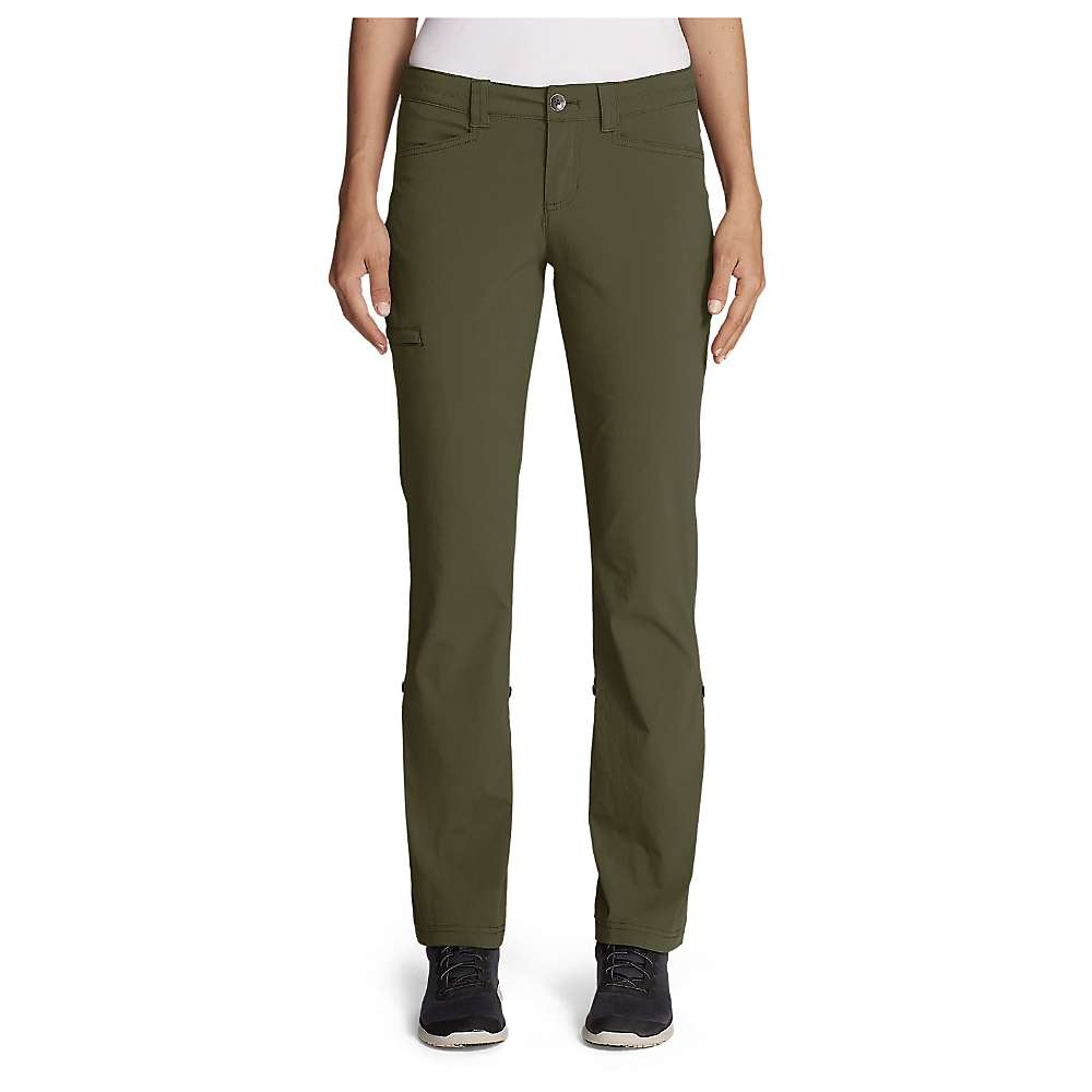 Eddie Bauer First Ascent Women's Horizon Pant by Eddie Bauer