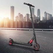 Best Adult Scooters - MEGAWHEELS Foldable Lightweight Adult Electric Scooter for Kids Review