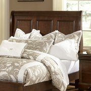 Virginia House French Market King Panel Headboard