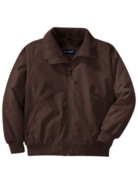 Port Authority Men's Heavyweight Challenger Jacket