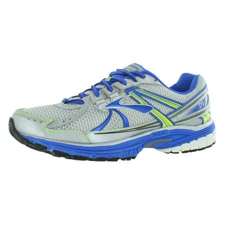 sports shoes d5cf4 78af2 Brooks Defyance 7 Men's Shoes Size