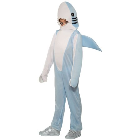 Baby Costume Shark (Boys The Shark Halloween)
