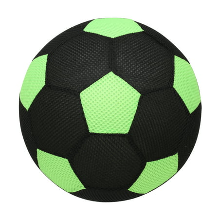 Imperial Toy Air Mesh Ball