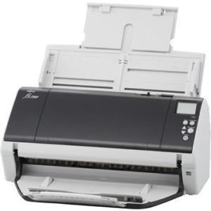 Fujitsu fi-7480 Sheetfed Departmental Document Scanner