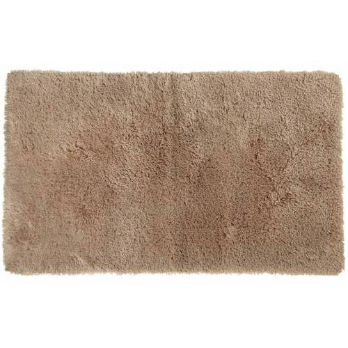 Crowning Touch Bath Rug