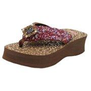 2af89eb05bf5a Blazin Roxx Women s Sandals
