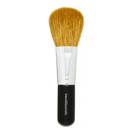 BareMinerals Flawless Application Face Makeup (Full Flawless Application Face Brush)