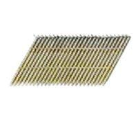 NAIL FRMG BB SMTH 131X2-1/2