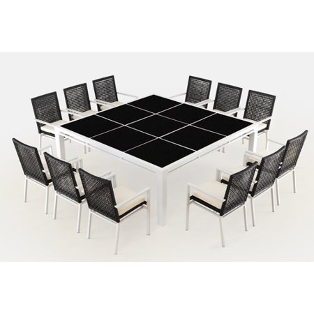 Ceets Co Dining Cushions