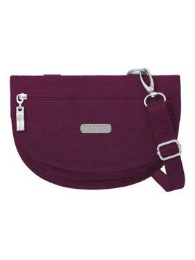 1ff80862d Gray Women s Bags - Walmart.com
