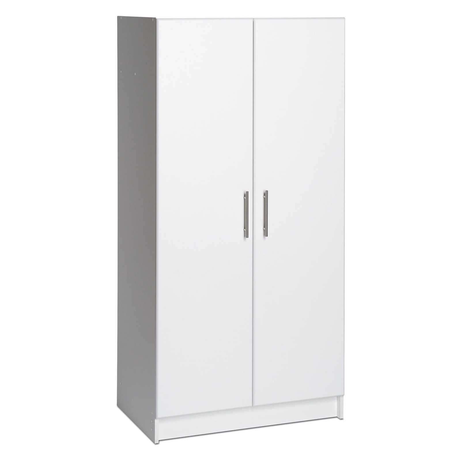 "Prepac 32"" Storage Cabinet by Prepac Manufacturing Ltd"
