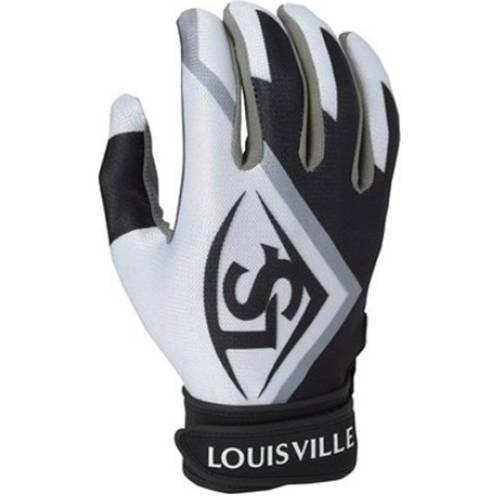 Louisville Slugger Series 3 Adult Batting Gloves