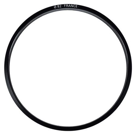 Cokin 82mm Lens Adaptor Ring for P Series