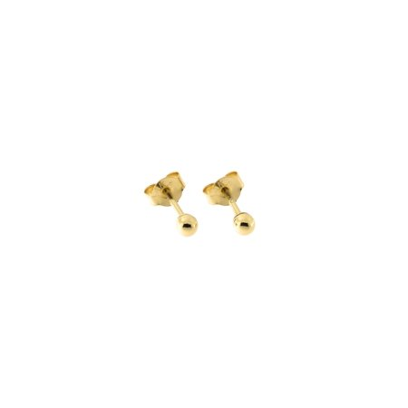 kids for gold karat shop buy earrings n heart flower product jewelry baby