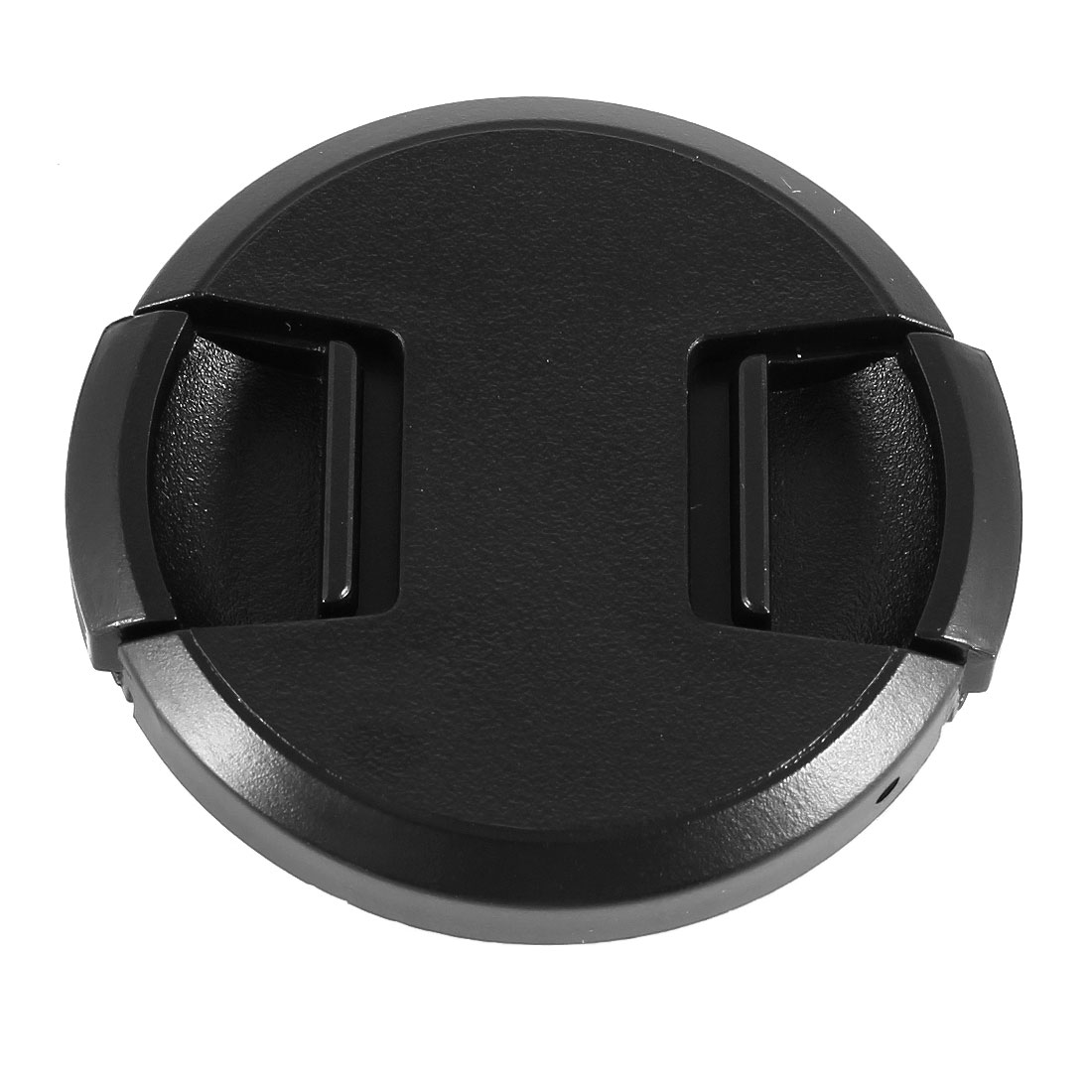 Replacement Black 49mm Front Lens Cap Cover Protetcor for DSLR SLR Camera