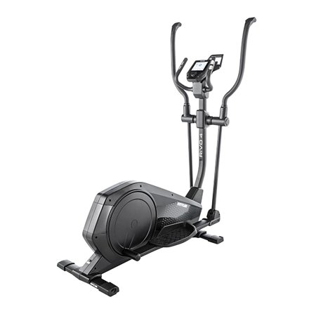 Rivo 4 Elliptical Cross Trainer Exercise Bike (Home Gym Use) by Kettler