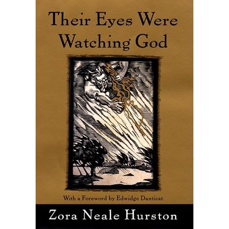 movie focus eyes were watching god Behavior they witness on tv, in a movie, or in another form  of media 2 create an ad using the themes we've discussed throughout this book, including power, control, abuse and respect, create an ad that addresses relationships, friendships  their eyes were watching god.