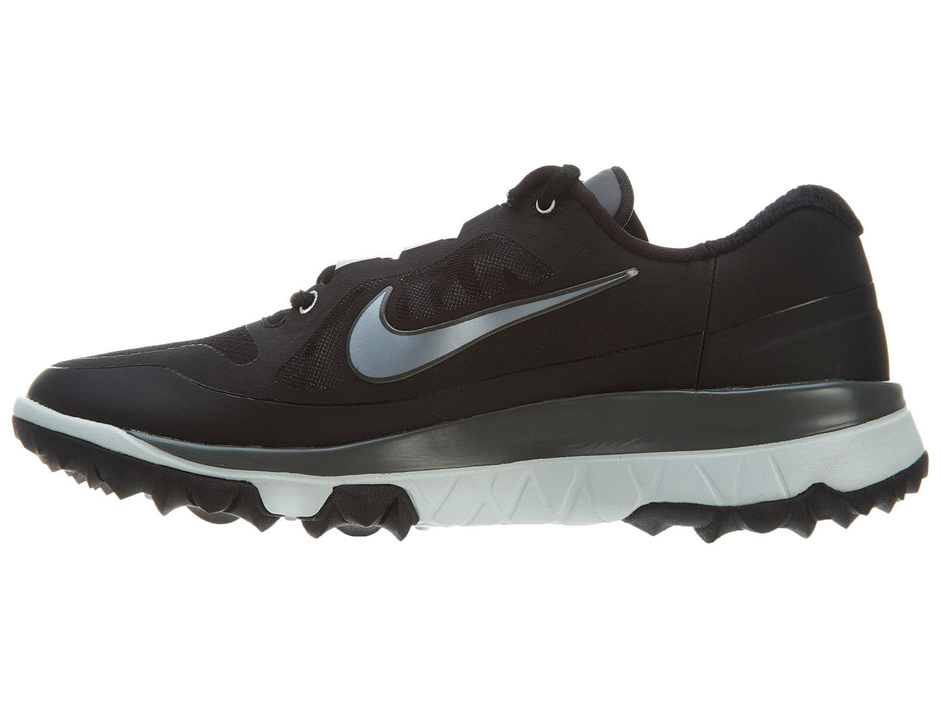 Nike Fi Impact Mens Style : 611510