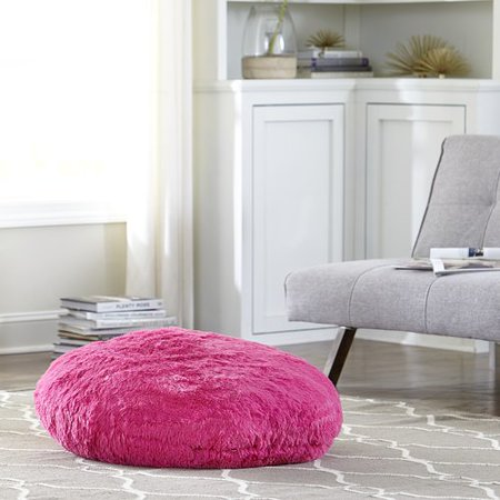 Mercer41 Kight Pouf Floor Pillow