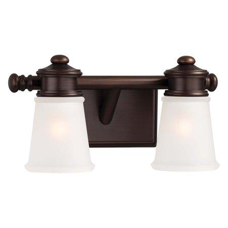 Minka Lavery 4532 Bathroom Vanity Light