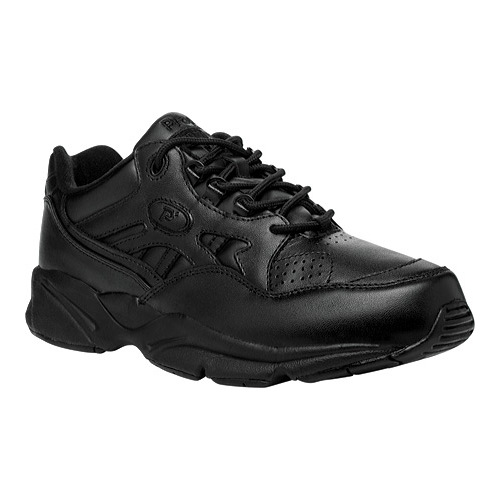 Men's Propet Stability Walker Shoe by Propet
