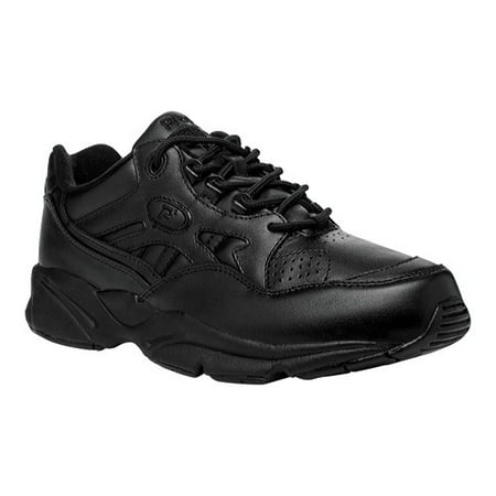 Men's Stability Walker Shoe