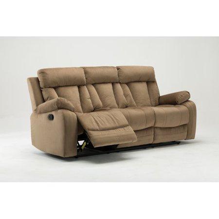 Astounding Winston Porter Ullery Living Room Reclining Sofa Alphanode Cool Chair Designs And Ideas Alphanodeonline