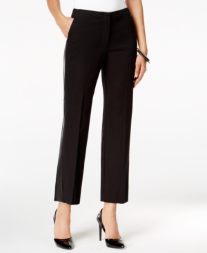 Alfani Women's Tummy Control Pant Size 2