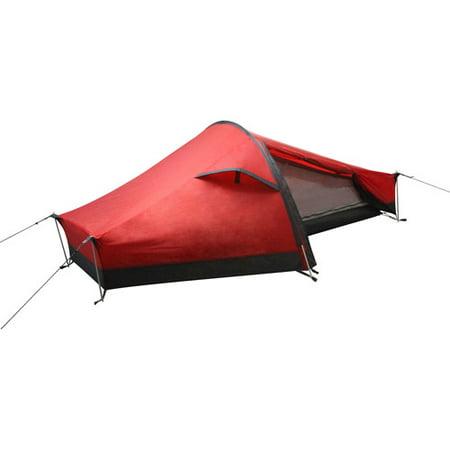 Ozark Trail Backpacking Tent 7 3 Quot X 3 6 Quot X 2 7 Quot Tent