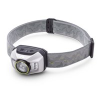 Ozark Trail 300 Lumen Rechargeable Multi-Color Headlamp