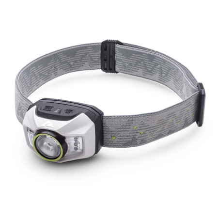 Ozark Trail 300 Lumen Rechargeable Multi-Color