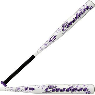 Easton SK26 USSSA Fastpitch Softball Bat, 31